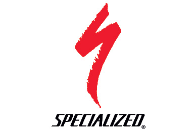 https://www.specialized.com/ch/de
