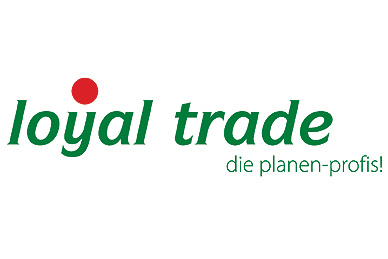 https://www.loyaltrade.ch/