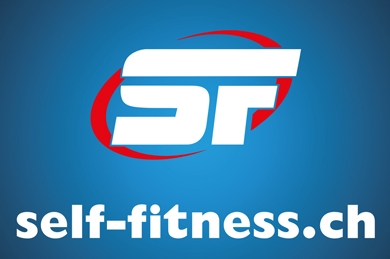 https://self-fitness.ch